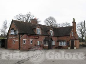 Picture of The Cock Horse Inn