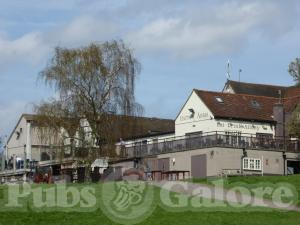 Picture of The Hatton Arms