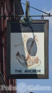 Picture of The Anchor