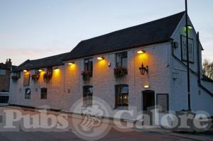 Picture of The Bell Inn