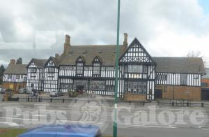Picture of The Black Horse (JD Wetherspoon)