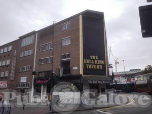 Picture of The Bull Ring Tavern