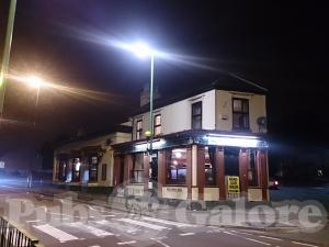 Picture of Calthorpe Arms