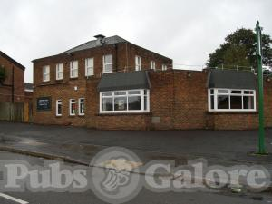 Picture of Woodgate Valley Sports and Social Club