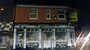 Picture of The Forge Tavern