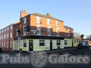 Picture of The Moseley Arms
