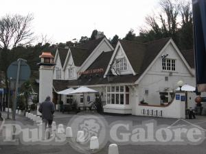 Picture of Old Hare & Hounds