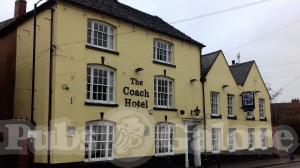 Picture of The Coach Hotel