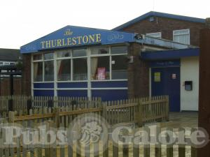Picture of The Thurlestone