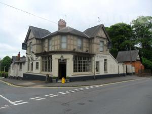 Picture of Victoria Inn