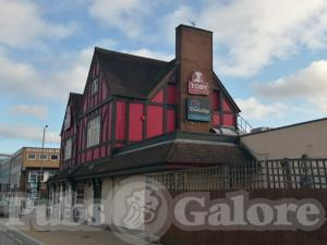 Picture of Toby Carvery Sheldon