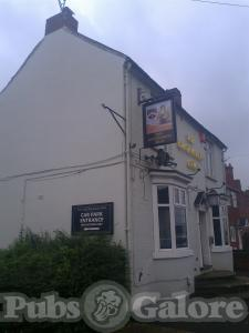 Picture of Brickmakers Arms