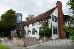 Picture of Bear Inn