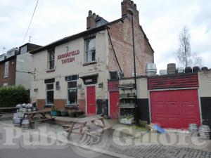 Picture of Broomfield Tavern
