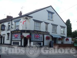 Picture of The Craven Arms