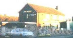 Picture of Wheel Inn