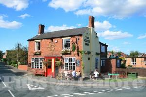 Picture of Green Man Inn