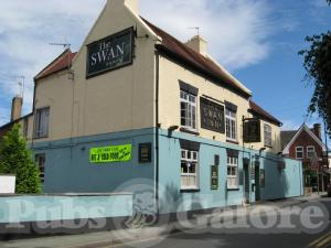 Picture of Swan Inn