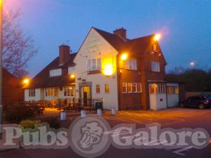 Picture of The Cobham Arms