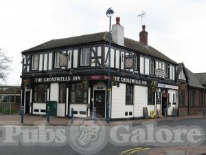 Picture of Crosswells Inn