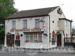 Picture of Whiteheath Tavern
