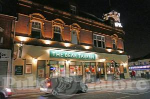 Picture of The Bear Tavern