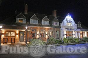 Picture of Olton Tavern