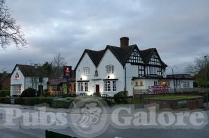 Picture of Toby Carvery Wilson Arms
