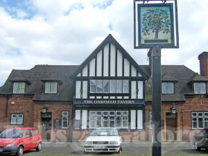 Picture of Oakfield Tavern