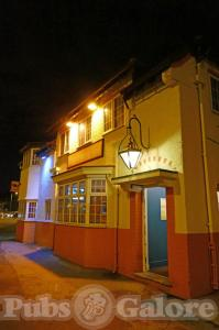 Picture of The Wychbury Inn