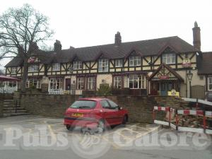 Picture of Toby Carvery Streetly