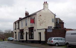 Picture of The Fountain Inn
