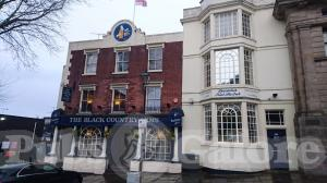 Picture of The Black Country Arms