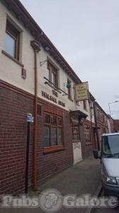 Picture of The Walsall Arms