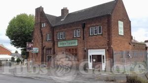 Picture of Forge Tavern