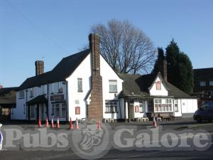 Picture of Friar Park Tavern