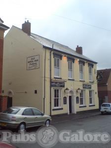 Picture of The Old Royal Oak