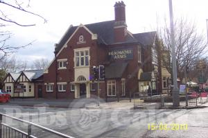 Picture of Bradmore Arms