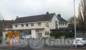 Picture of Merry Boys Inn
