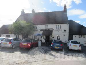 New picture of Crown & Anchor