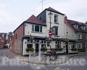 Picture of The Park Tavern