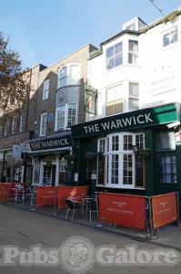 Picture of The Warwick