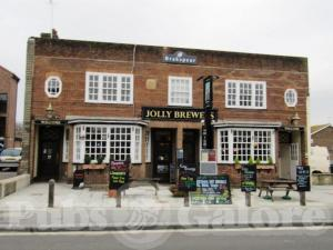 Picture of The Jolly Brewers