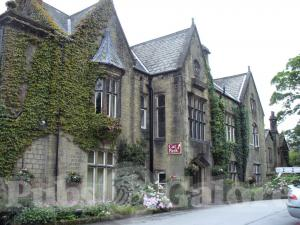 Picture of Oakwood Hall Hotel