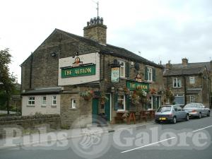 Picture of The Albion