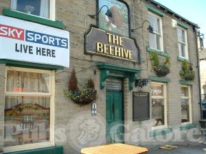 Picture of The Beehive Inn