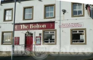 Picture of The Bolton