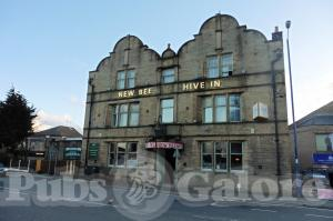 Picture of New Beehive Inn