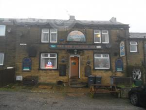 Picture of The New Dolphin Inn