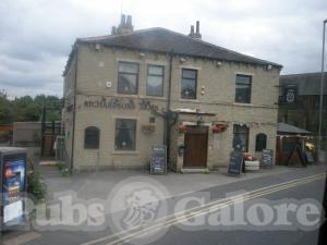 Picture of The Richardsons Arms